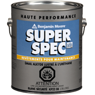Uréthanes Super Spec HP